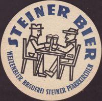 Bierdeckelweizenbierbrauerei-steiner-2-small