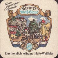 Bierdeckelweizenbierbrauerei-steiner-3-small