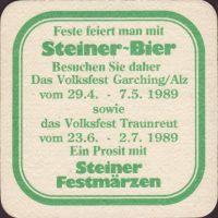 Bierdeckelweizenbierbrauerei-steiner-3-zadek-small