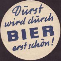 Pivní tácek weller-brau-1-zadek-small