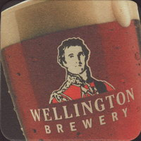 Beer coaster wellington-9