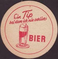 Beer coaster werntal-brau-hofmann-1-zadek-small