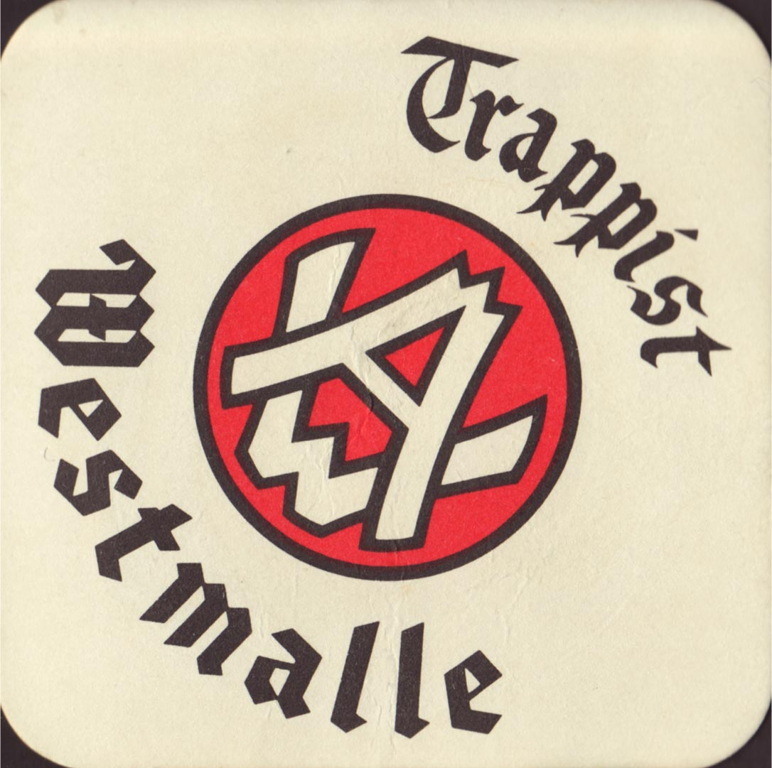 Brewery Trappis...