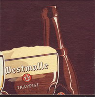 Beer coaster westmalle-24-small