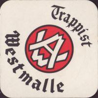 Pivní tácek westmalle-34-small