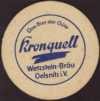 Pivní tácek wetzstein-brau-1-small