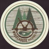 Beer coaster wheelhouse-1-small