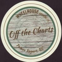 Beer coaster wheelhouse-1-zadek-small