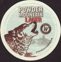 Beer coaster whistler-2-small