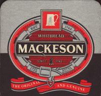 Pivní tácek whitbread-45-small