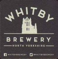 Pivní tácek whitby-1-small