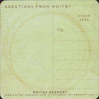 Pivní tácek whitby-1-zadek-small