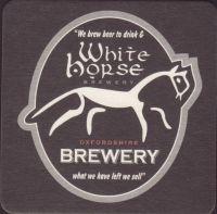 Pivní tácek white-horse-1-oboje-small