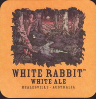 Bierdeckelwhite-rabbit-1-small