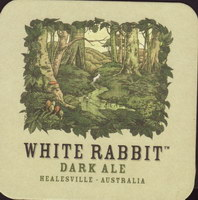 Bierdeckelwhite-rabbit-2-oboje-small