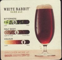 Bierdeckelwhite-rabbit-3-small