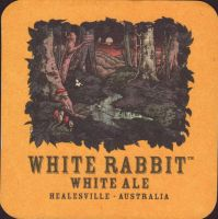 Bierdeckelwhite-rabbit-4-oboje-small