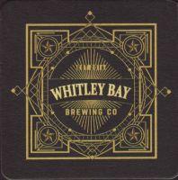 Pivní tácek whitley-bay-1-oboje-small