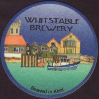 Pivní tácek whitstable-1-oboje-small