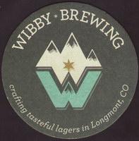 Pivní tácek wibby-1-small