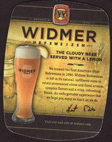 Beer coaster widmer-4-zadek-small