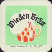 Pivní tácek wieden-brau-2-small
