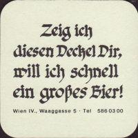 Pivní tácek wieden-brau-2-zadek-small