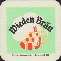 Pivní tácek wieden-brau-3-small
