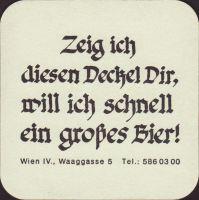 Pivní tácek wieden-brau-3-zadek-small
