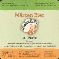 Pivní tácek wieden-brau-4-small