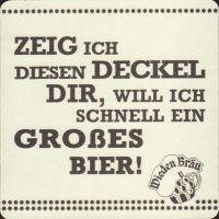 Pivní tácek wieden-brau-4-zadek-small
