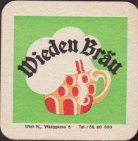 Pivní tácek wieden-brau-5-small