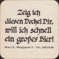 Pivní tácek wieden-brau-5-zadek-small