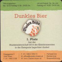 Pivní tácek wieden-brau-7-small