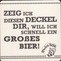 Pivní tácek wieden-brau-7-zadek-small