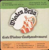 Pivní tácek wieden-brau-8-small