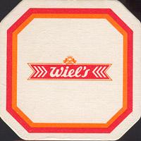 Pivní tácek wiels-1