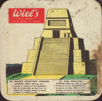 Beer coaster wiels-13-small