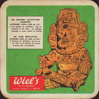 Beer coaster wiels-14-small
