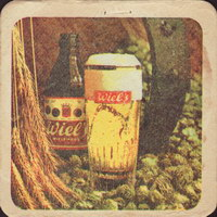Beer coaster wiels-15-small