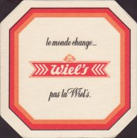 Beer coaster wiels-2-small