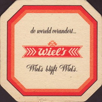 Beer coaster wiels-3-small