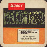 Beer coaster wiels-33-small