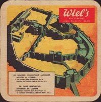 Beer coaster wiels-35-small