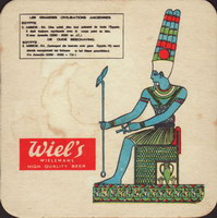 Beer coaster wiels-36-small
