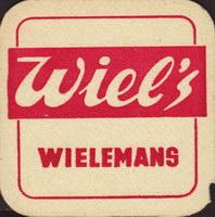 Pivní tácek wiels-4-oboje-small