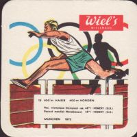 Beer coaster wiels-41-small