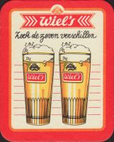 Beer coaster wiels-53-small
