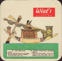 Beer coaster wiels-55-small