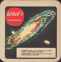 Beer coaster wiels-57-small